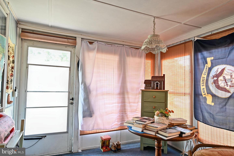 DESU2003200-800906114568-2021-09-03-21-30-10 31095 Bay Haven St | Ocean View, DE Real Estate For Sale | MLS# Desu2003200  - 1st Choice Properties