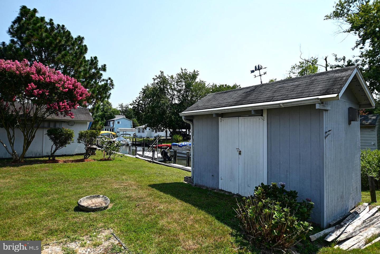 DESU2003200-800906114624-2021-09-03-21-30-10 31095 Bay Haven St | Ocean View, DE Real Estate For Sale | MLS# Desu2003200  - 1st Choice Properties