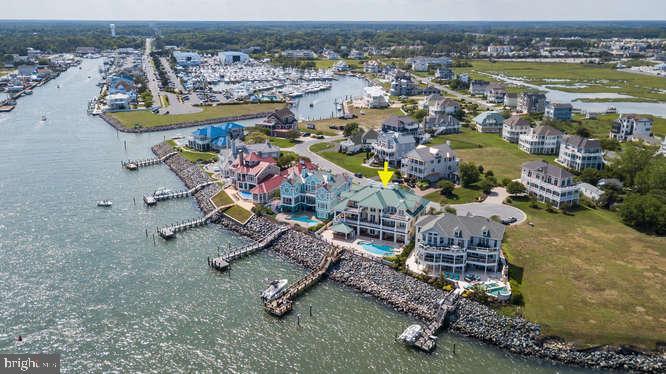 MDWO115444-304221318730-2021-07-14-19-58-02 9750 Marthas Landing Rd | Ocean City, MD Real Estate For Sale | MLS# Mdwo115444  - 1st Choice Properties