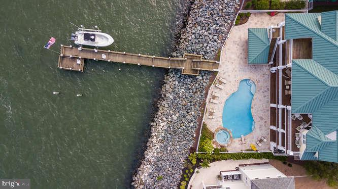 MDWO115444-304221318842-2021-07-14-19-58-08 9750 Marthas Landing Rd | Ocean City, MD Real Estate For Sale | MLS# Mdwo115444  - 1st Choice Properties