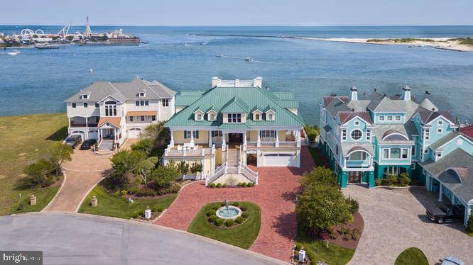 MDWO115444-304221319838-2021-07-14-19-58-06 9750 Marthas Landing Rd | Ocean City, MD Real Estate For Sale | MLS# Mdwo115444  - 1st Choice Properties