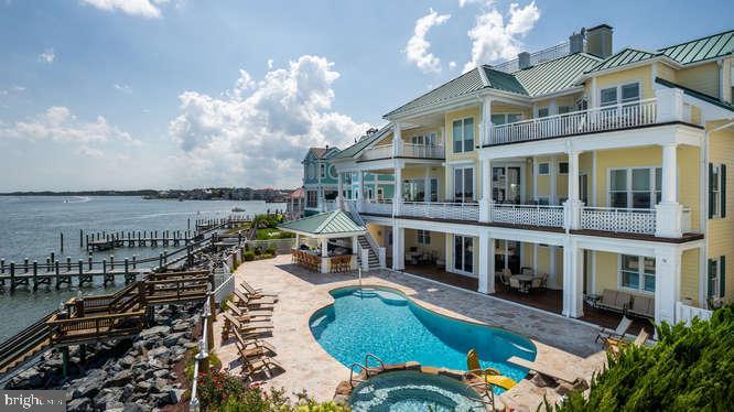 MDWO115444-304221319883-2021-07-14-19-58-03 9750 Marthas Landing Rd | Ocean City, MD Real Estate For Sale | MLS# Mdwo115444  - 1st Choice Properties