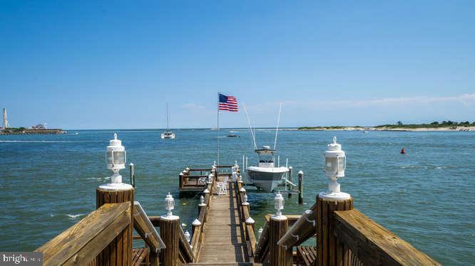 MDWO115444-304221319901-2021-07-14-19-58-03 9750 Marthas Landing Rd | Ocean City, MD Real Estate For Sale | MLS# Mdwo115444  - 1st Choice Properties