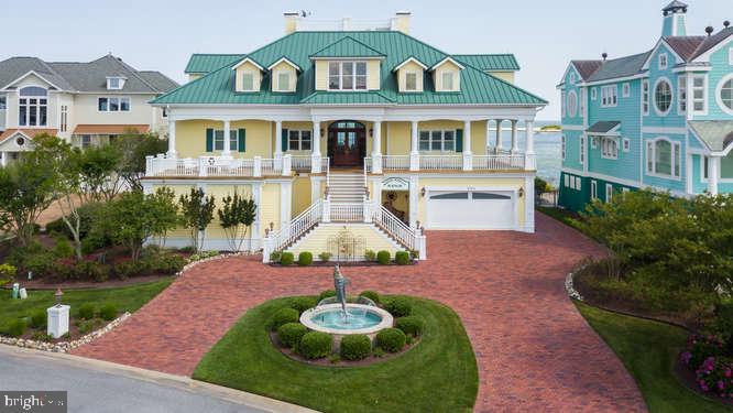 MDWO115444-304221320634-2021-07-14-19-58-07 9750 Marthas Landing Rd | Ocean City, MD Real Estate For Sale | MLS# Mdwo115444  - 1st Choice Properties