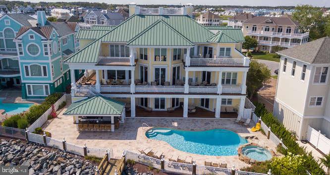 MDWO115444-304221320666-2021-07-14-19-58-03 9750 Marthas Landing Rd | Ocean City, MD Real Estate For Sale | MLS# Mdwo115444  - 1st Choice Properties