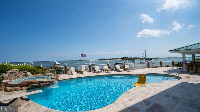 MDWO115444-304221320670-2021-07-14-19-58-03 9750 Marthas Landing Rd | Ocean City, MD Real Estate For Sale | MLS# Mdwo115444  - 1st Choice Properties
