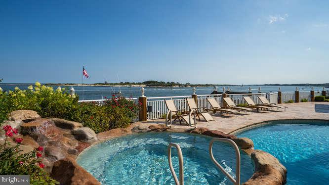 MDWO115444-304221320732-2021-07-14-19-58-06 9750 Marthas Landing Rd | Ocean City, MD Real Estate For Sale | MLS# Mdwo115444  - 1st Choice Properties