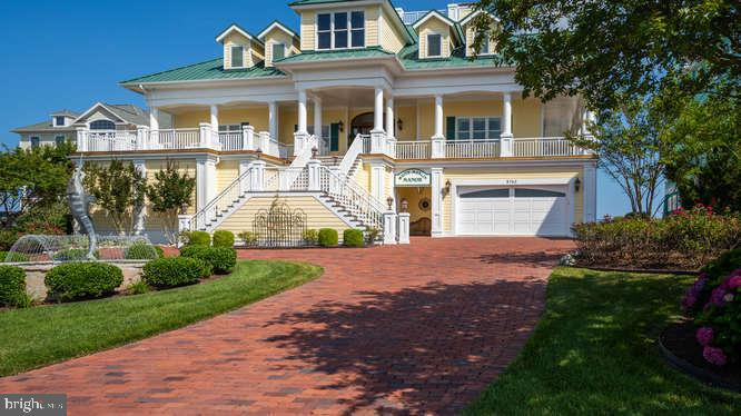 MDWO115444-304221325147-2021-07-14-19-58-03 9750 Marthas Landing Rd | Ocean City, MD Real Estate For Sale | MLS# Mdwo115444  - 1st Choice Properties