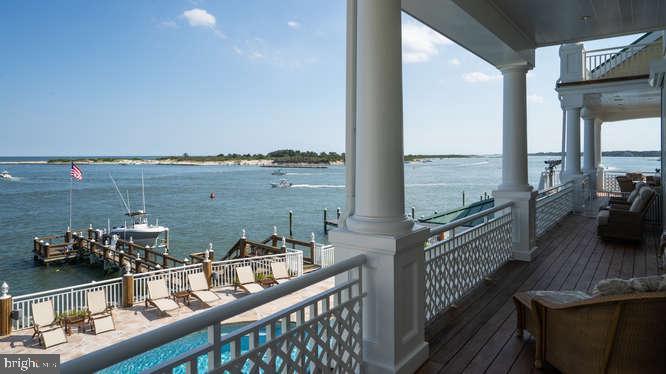 MDWO115444-304221325656-2021-07-14-19-58-04 9750 Marthas Landing Rd | Ocean City, MD Real Estate For Sale | MLS# Mdwo115444  - 1st Choice Properties