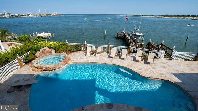 MDWO115444-304221325665-2021-07-14-19-58-04 9750 Marthas Landing Rd | Ocean City, MD Real Estate For Sale | MLS# Mdwo115444  - 1st Choice Properties