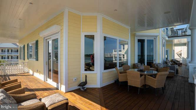 MDWO115444-304221325680-2021-07-14-19-58-04 9750 Marthas Landing Rd | Ocean City, MD Real Estate For Sale | MLS# Mdwo115444  - 1st Choice Properties