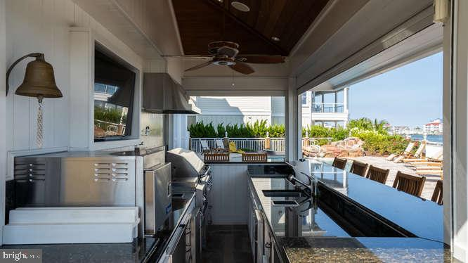 MDWO115444-304221325735-2021-07-14-19-58-07 9750 Marthas Landing Rd | Ocean City, MD Real Estate For Sale | MLS# Mdwo115444  - 1st Choice Properties