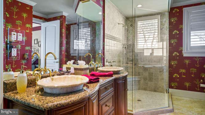 MDWO115444-304221325836-2021-07-14-19-58-06 9750 Marthas Landing Rd | Ocean City, MD Real Estate For Sale | MLS# Mdwo115444  - 1st Choice Properties
