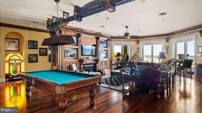 MDWO115444-304221325842-2021-07-14-19-58-06 9750 Marthas Landing Rd | Ocean City, MD Real Estate For Sale | MLS# Mdwo115444  - 1st Choice Properties