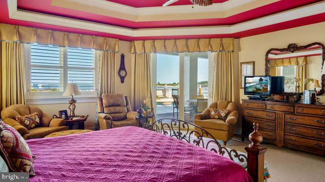 MDWO115444-304221326720-2021-07-14-19-58-06 9750 Marthas Landing Rd | Ocean City, MD Real Estate For Sale | MLS# Mdwo115444  - 1st Choice Properties