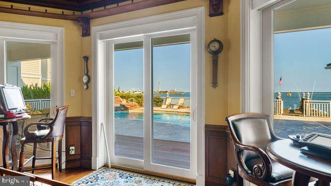 MDWO115444-304221326809-2021-07-14-19-58-04 9750 Marthas Landing Rd | Ocean City, MD Real Estate For Sale | MLS# Mdwo115444  - 1st Choice Properties