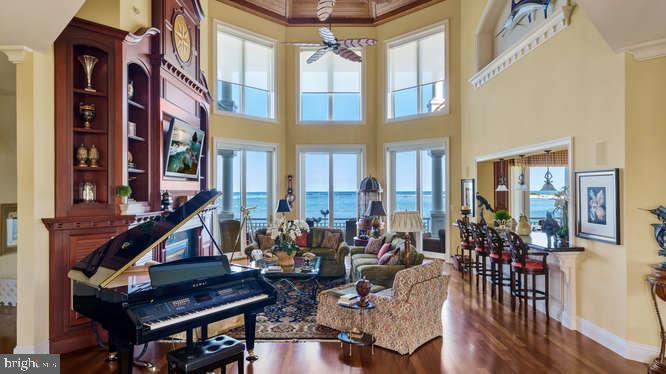 MDWO115444-304221340177-2021-07-14-19-58-06 9750 Marthas Landing Rd | Ocean City, MD Real Estate For Sale | MLS# Mdwo115444  - 1st Choice Properties