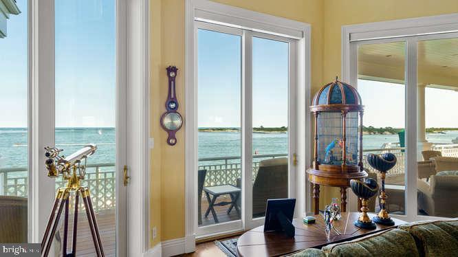 MDWO115444-304221340187-2021-07-14-19-58-06 9750 Marthas Landing Rd | Ocean City, MD Real Estate For Sale | MLS# Mdwo115444  - 1st Choice Properties