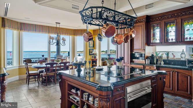 MDWO115444-304221340195-2021-07-14-19-58-07 9750 Marthas Landing Rd | Ocean City, MD Real Estate For Sale | MLS# Mdwo115444  - 1st Choice Properties