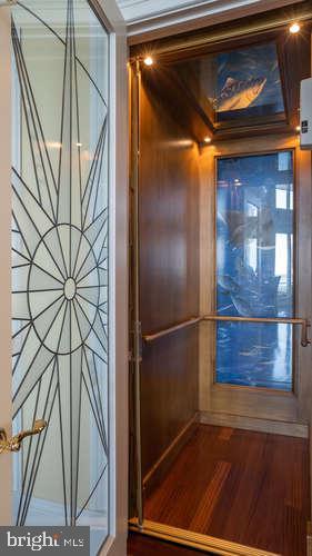 MDWO115444-304221340260-2021-07-14-19-58-04 9750 Marthas Landing Rd | Ocean City, MD Real Estate For Sale | MLS# Mdwo115444  - 1st Choice Properties