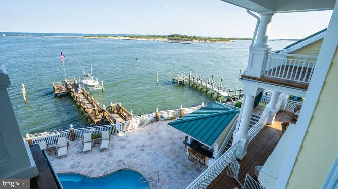 MDWO115444-304221340268-2021-07-14-19-58-04 9750 Marthas Landing Rd | Ocean City, MD Real Estate For Sale | MLS# Mdwo115444  - 1st Choice Properties