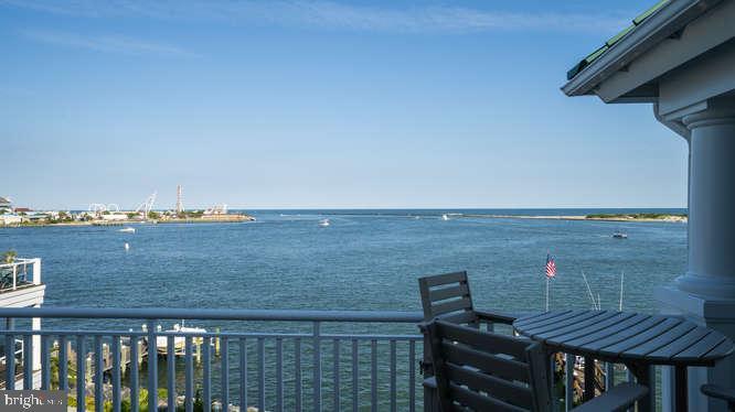 MDWO115444-304221340272-2021-07-14-19-58-05 9750 Marthas Landing Rd | Ocean City, MD Real Estate For Sale | MLS# Mdwo115444  - 1st Choice Properties