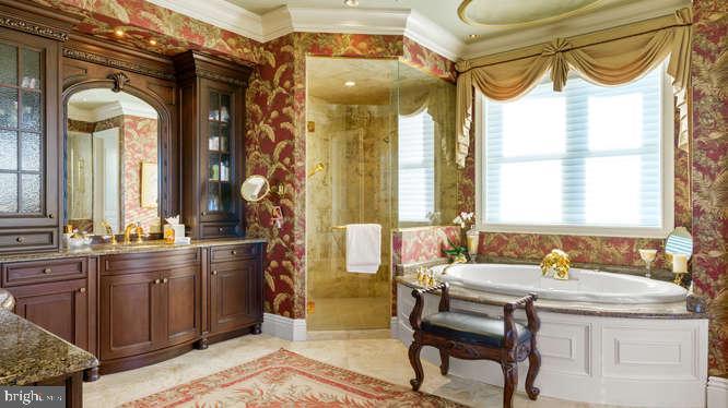 MDWO115444-304221340336-2021-07-14-19-58-07 9750 Marthas Landing Rd | Ocean City, MD Real Estate For Sale | MLS# Mdwo115444  - 1st Choice Properties