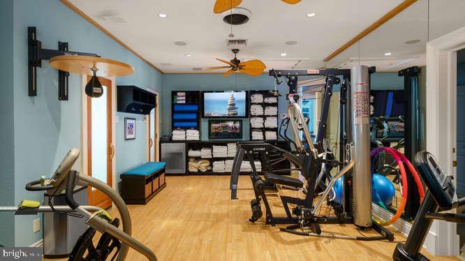MDWO115444-304221340343-2021-07-14-19-58-07 9750 Marthas Landing Rd | Ocean City, MD Real Estate For Sale | MLS# Mdwo115444  - 1st Choice Properties