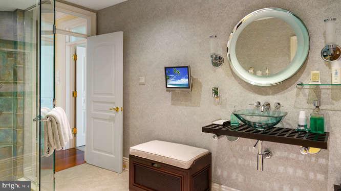 MDWO115444-304221340368-2021-07-14-19-58-03 9750 Marthas Landing Rd | Ocean City, MD Real Estate For Sale | MLS# Mdwo115444  - 1st Choice Properties