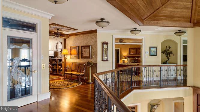 MDWO115444-304221340374-2021-07-14-19-58-03 9750 Marthas Landing Rd | Ocean City, MD Real Estate For Sale | MLS# Mdwo115444  - 1st Choice Properties