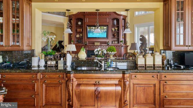 MDWO115444-304221341771-2021-07-14-19-58-03 9750 Marthas Landing Rd | Ocean City, MD Real Estate For Sale | MLS# Mdwo115444  - 1st Choice Properties