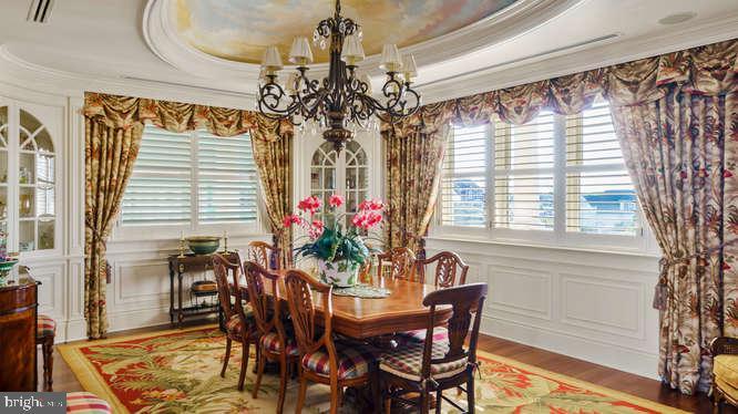 MDWO115444-304221341806-2021-07-14-19-58-04 9750 Marthas Landing Rd | Ocean City, MD Real Estate For Sale | MLS# Mdwo115444  - 1st Choice Properties
