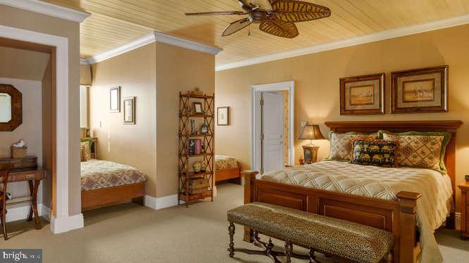 MDWO115444-304221341911-2021-07-14-19-58-03 9750 Marthas Landing Rd | Ocean City, MD Real Estate For Sale | MLS# Mdwo115444  - 1st Choice Properties