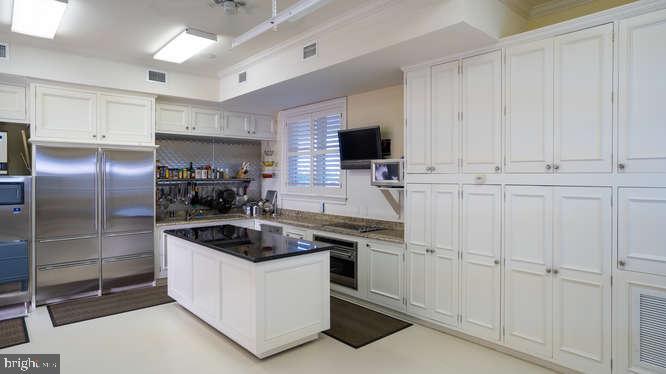 MDWO115444-304221342132-2021-07-14-19-58-07 9750 Marthas Landing Rd | Ocean City, MD Real Estate For Sale | MLS# Mdwo115444  - 1st Choice Properties