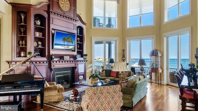 MDWO115444-304221342467-2021-07-14-19-58-05 9750 Marthas Landing Rd | Ocean City, MD Real Estate For Sale | MLS# Mdwo115444  - 1st Choice Properties