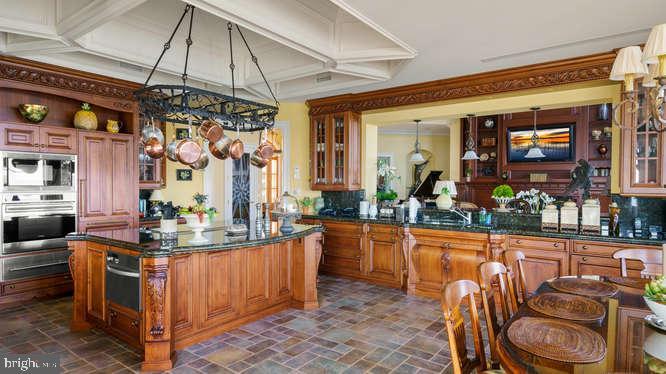 MDWO115444-304221342533-2021-07-14-19-58-02 9750 Marthas Landing Rd | Ocean City, MD Real Estate For Sale | MLS# Mdwo115444  - 1st Choice Properties