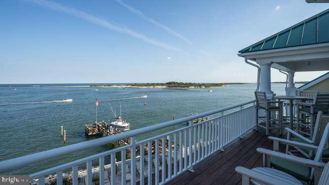MDWO115444-304221342628-2021-07-14-19-58-07 9750 Marthas Landing Rd | Ocean City, MD Real Estate For Sale | MLS# Mdwo115444  - 1st Choice Properties