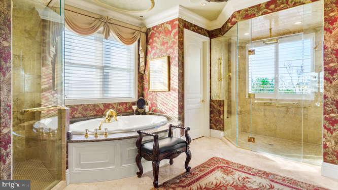 MDWO115444-304221342743-2021-07-14-19-58-06 9750 Marthas Landing Rd | Ocean City, MD Real Estate For Sale | MLS# Mdwo115444  - 1st Choice Properties