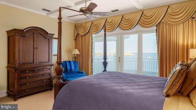 MDWO115444-304221342888-2021-07-14-19-58-07 9750 Marthas Landing Rd | Ocean City, MD Real Estate For Sale | MLS# Mdwo115444  - 1st Choice Properties