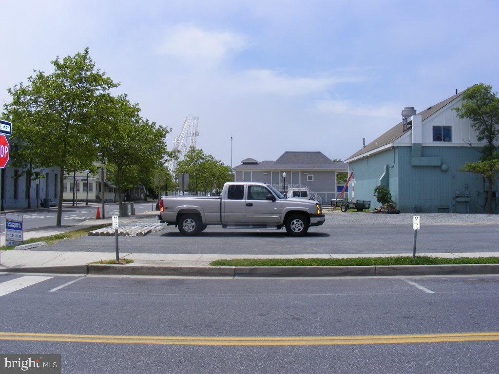 MDWO2000904-800877425634-2021-09-03-20-46-31 500 S Baltimore Ave | Ocean City, MD Real Estate For Sale | MLS# Mdwo2000904  - 1st Choice Properties