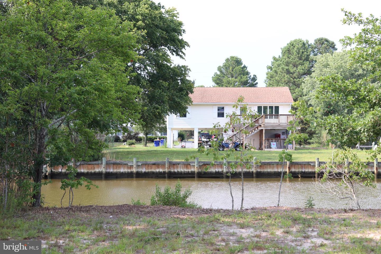 MDWO2001046-800895188012-2021-09-03-20-55-01 0 Salt Point Rd | Bishopville, MD Real Estate For Sale | MLS# Mdwo2001046  - 1st Choice Properties