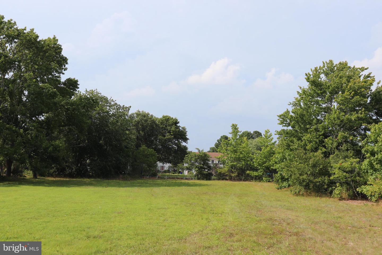 MDWO2001046-800895188308-2021-09-03-20-55-01 0 Salt Point Rd | Bishopville, MD Real Estate For Sale | MLS# Mdwo2001046  - 1st Choice Properties