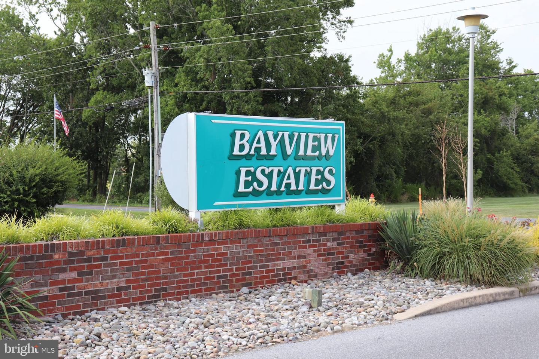 MDWO2001046-800895188514-2021-09-03-20-55-01 0 Salt Point Rd | Bishopville, MD Real Estate For Sale | MLS# Mdwo2001046  - 1st Choice Properties