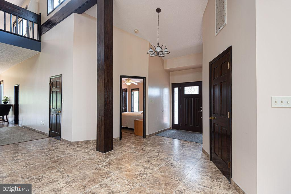 MDWO2002184-801030987736-2021-09-14-11-59-37 11347 Marina Dr | Berlin, MD Real Estate For Sale | MLS# Mdwo2002184  - 1st Choice Properties