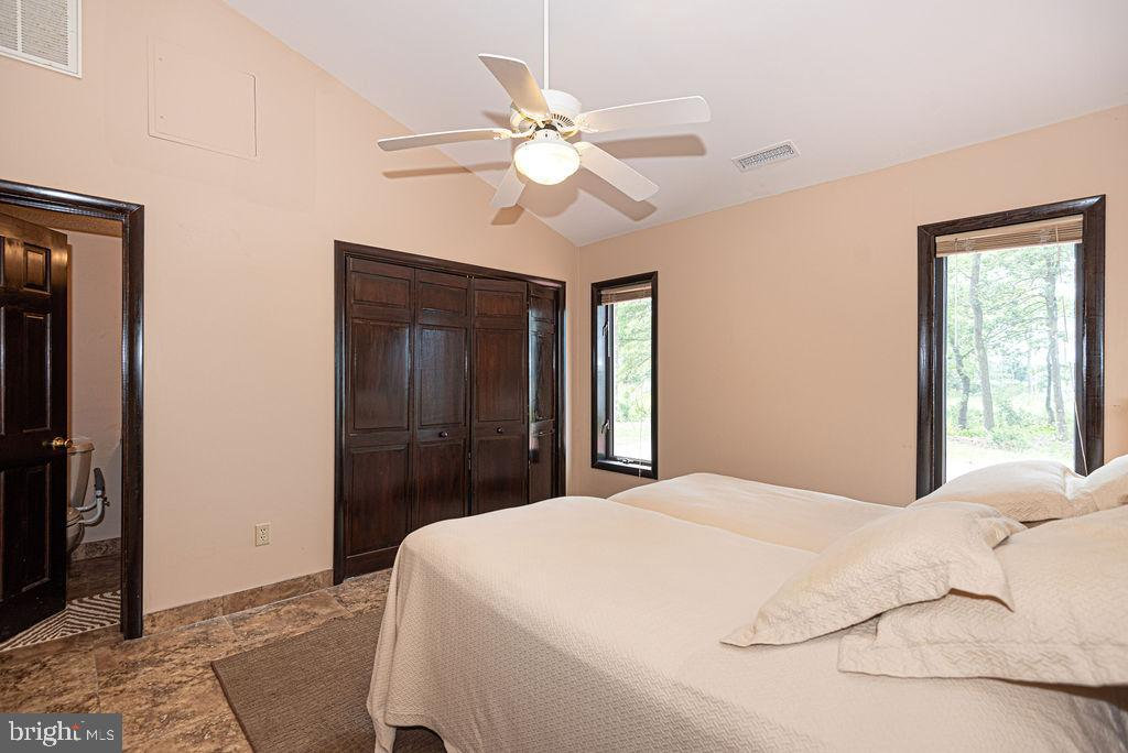 MDWO2002184-801030987790-2021-09-14-11-59-39 11347 Marina Dr | Berlin, MD Real Estate For Sale | MLS# Mdwo2002184  - 1st Choice Properties