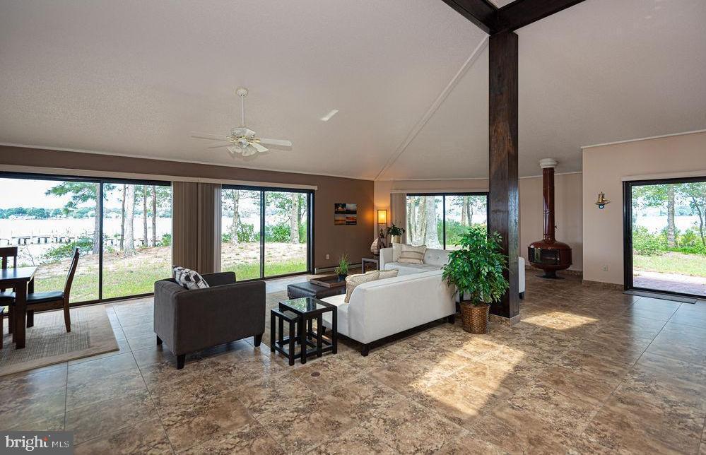 MDWO2002184-801030988260-2021-09-14-11-59-38 11347 Marina Dr | Berlin, MD Real Estate For Sale | MLS# Mdwo2002184  - 1st Choice Properties