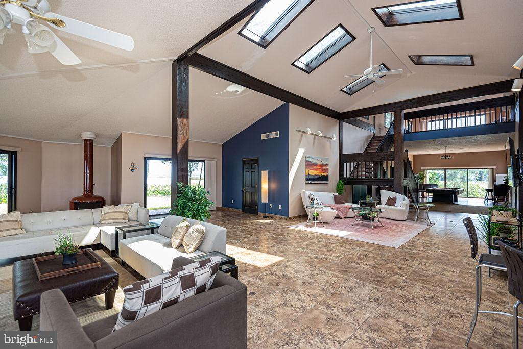 MDWO2002184-801030988404-2021-09-14-11-59-41 11347 Marina Dr | Berlin, MD Real Estate For Sale | MLS# Mdwo2002184  - 1st Choice Properties