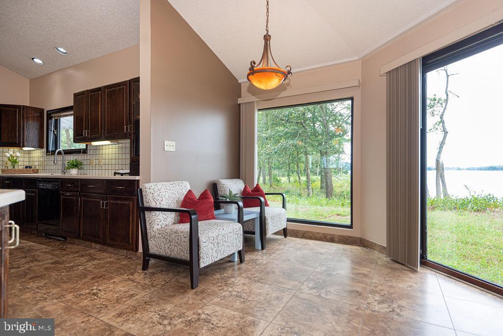 MDWO2002184-801030989102-2021-09-14-11-59-40 11347 Marina Dr | Berlin, MD Real Estate For Sale | MLS# Mdwo2002184  - 1st Choice Properties