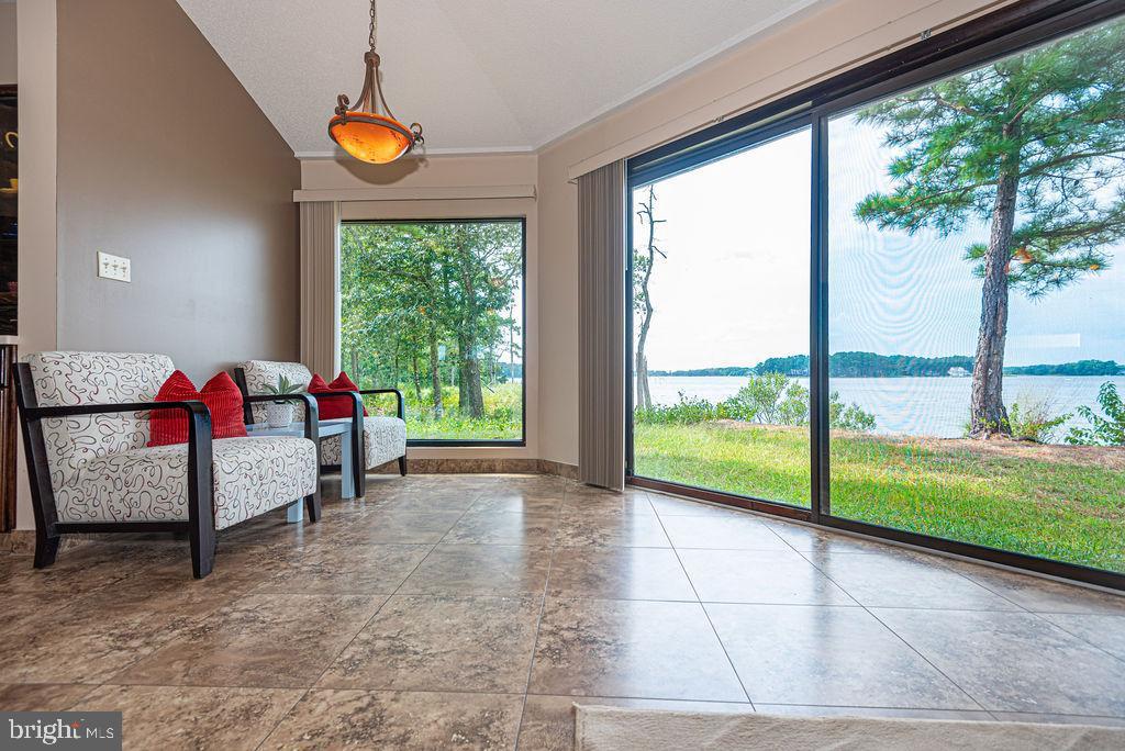 MDWO2002184-801030989216-2021-09-14-11-59-36 11347 Marina Dr | Berlin, MD Real Estate For Sale | MLS# Mdwo2002184  - 1st Choice Properties