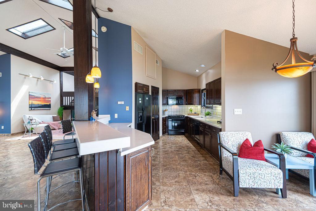 MDWO2002184-801030989348-2021-09-14-11-59-39 11347 Marina Dr | Berlin, MD Real Estate For Sale | MLS# Mdwo2002184  - 1st Choice Properties